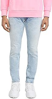 Men's Thommer Slim Fit Jeans