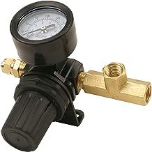 Viair 90150 0-200 PSI Air Pressure Regulator
