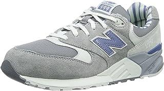 New Balance Chaussures 999: : Chaussures et Sacs