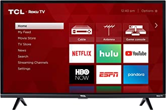 Best sanyo led tv 32 inch full hd Reviews