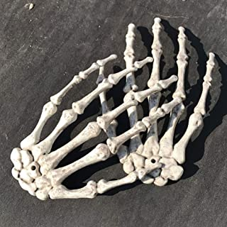 Best skeleton hand toy Reviews