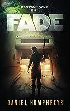 Fade: 1 (Paxton Locke)