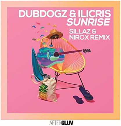 Sunrise (Nirox & Sillaz Remix)