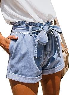 Best cheap flowy shorts Reviews