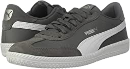 Steel Gray/Puma White