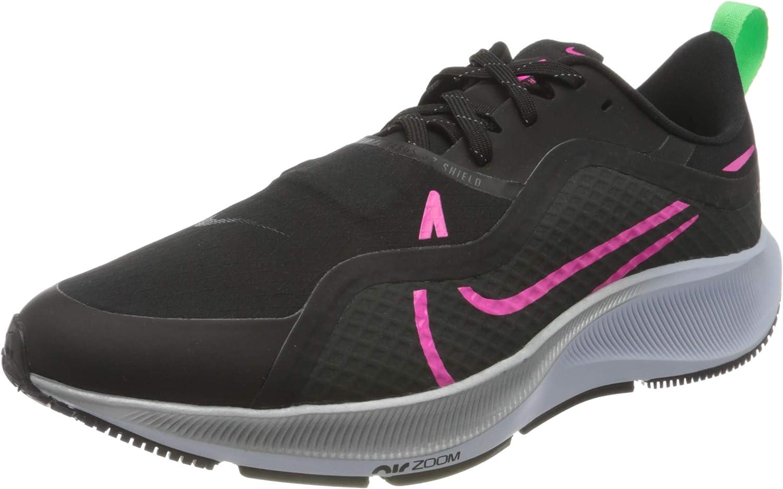 Nike Air Zoom Pegasus AL完売しました。 Shield nkCQ7935 本日限定 37 003