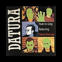 Fade to Grey (feat. Steve Strange) [Raf Marchesini Remix]