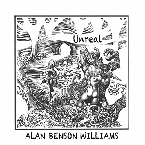 Vintage Symbols by Alan Benson Williams on Amazon Music