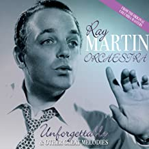 Best ray martin orchestra Reviews