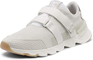 Kinetic Lite Strap Sneaker - Women's