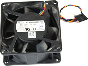 FanEngineer New CPU Cooling Fan For Samsung NP300E5A NP305E5A NP305E7A Laptop P//N:BA31-00107B