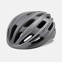 Giro Isode MIPS Adult Road Cycling Helmet