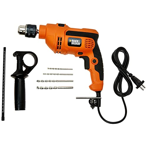 Drilling Machines For Home Buy Drilling Machines For Home Online At