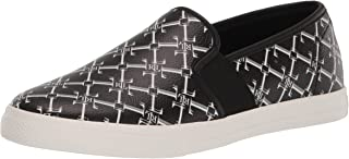 لورين باي رالف لورين جيني حذاء رياضي للسيدات