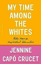 Best jennine capo crucet biography Reviews