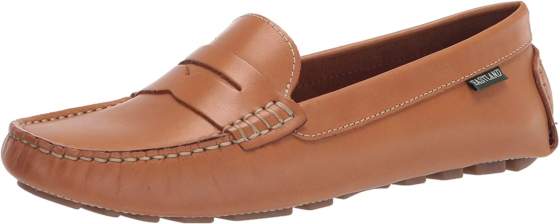 期間限定特別価格 限定特価 Eastland Women's Loafer Patricia