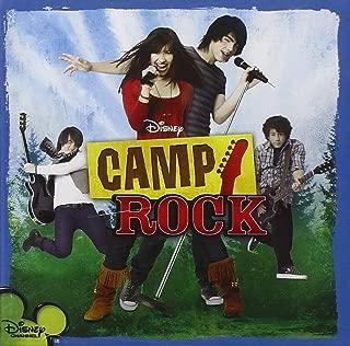 Best ost camp rock Reviews