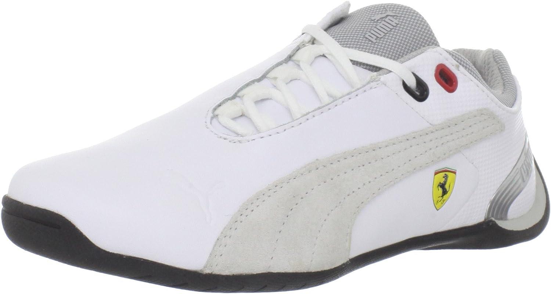 Puma Future Cat M2 SF NM Jr Sneaker (Little Kid/Big Kid)
