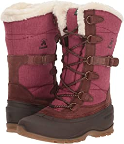 f24106dcc394 Women s Winter and Snow Boots + FREE SHIPPING