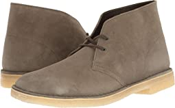 c237502cd9ea Men s Clarks Shoes + FREE SHIPPING
