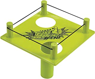 Fun Express Thumbmania Thumb Wrestling Arena (1 Set)