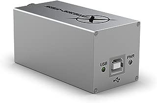 CHAUVET DJ Stage Lighting Controller (X-press-512S)