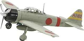 Tamiya Models Mitsubishi A6M2b Zero Fighter (Zeke)