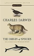 darwin op price