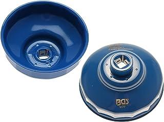 BGS 6903 para Hyundai y Kia 2.0L // 2.2L Diesel Llave de filtro de aceite 6 dientes