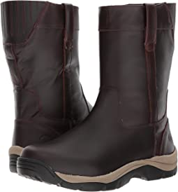 Old West Boots - MB2054