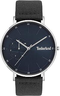 Timberland Reloj. TBL.15489JS/03