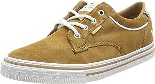 MUSTANG Herren 4147-307 Sneaker