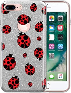 Best ladybug cell phone case Reviews