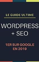 Livres Créer un site WordPress professionnel en 2020 PDF