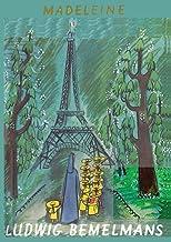 Madeleine (French Edition)