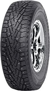 LT215/85R16 115/112Q E Nokian Hakkapeliitta LT 2 Winter Tire