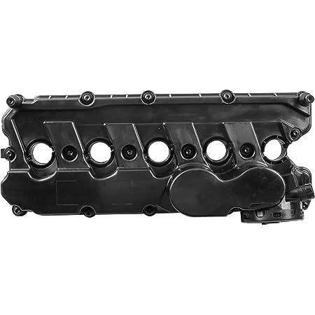 New Elring Klinger Engine Valve Cover Gasket Right 716940 Volkswagen VW Passat