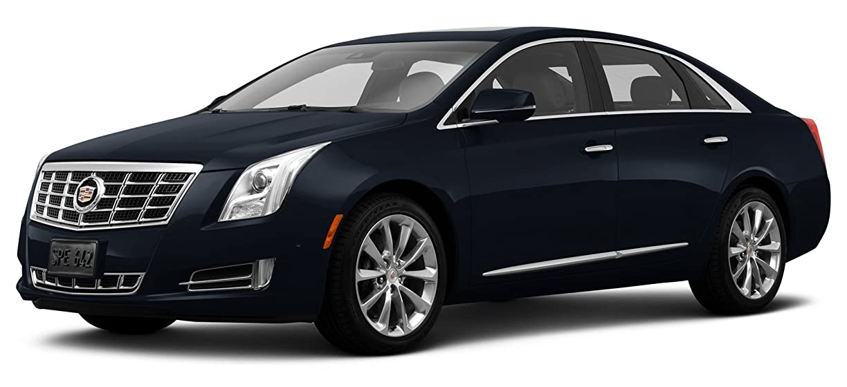 Amazon 2014 Cadillac Xts Reviews S And Specs Vehicles. We Don't Have An For Your Selection Showing Xts Premium. Wiring. Xts Wiring Harness At Scoala.co