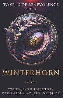 Winterhorn: 1