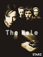 the movie the hole 2012