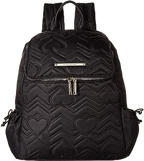 Women's New Shape Backpack