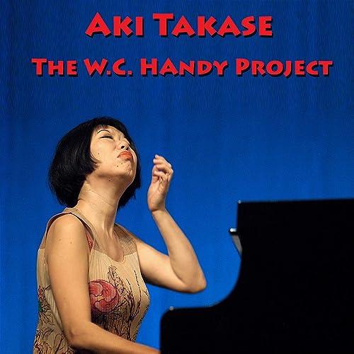 Furnished de Aki Takase, Rudi Mahall en Amazon Music - Amazon.es