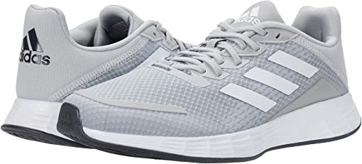 Grey Two F17/Footwear White/Grey Six