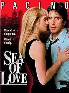 Best sea of love scene Reviews