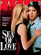 Best sea of love movie Reviews