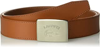 crocodile belts for sale