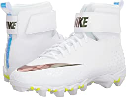 Nike Force Savage Shark