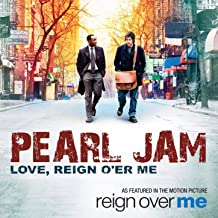 Best reign over me music Reviews