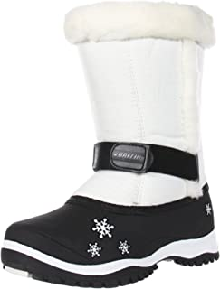Baffin Lily Snow Boot (Little
