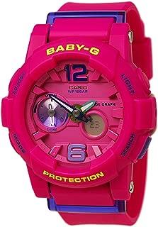 Baby-G - Urban Glide Series - Pink - BGA180-4B3